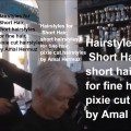 Hairstyles-for-Short-Hairpixie-cut-hairstyles-by-1.Amal-Hermuz