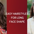 Hairstyles-for-long-faceLong-face-Oval-shape-face-hairstylesEasy-hairstyles-for-long-faceKRI-GA