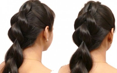Hairstyles-for-long-hair-Bun-hairstyles-for-girls-Hair-style-girl-Hairstyle-2018
