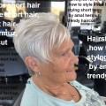 Hairstyles-for-short-hair-by-1-Amal-Hermuzstylng-short-hair-by-amal-hermuztrendy-haircut
