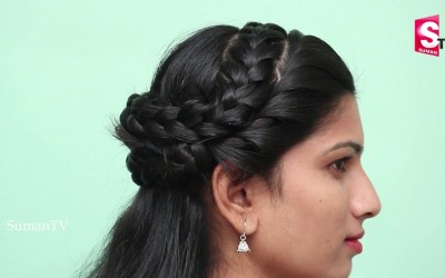 Half-updo-braided-Party-Hairstyles-for-Long-Hair-Easy-Half-Up-HairstyleTutorials-You-Have-To-Try.