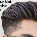 How-To-Improve-Your-Hairstyle-Mens-Hairstyling-Mistakes-2018-2019