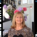 LONG-HAIRSTYLES-FOR-WOMEN-OVER-50-BY-TOPSTYLIST-VIVYAN-HERMUZ