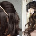 Latest-Beautiful-hairstyle-for-Long-Hair-girls-Bun-hairstyles-for-Girls