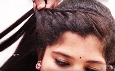 Latest-Hairstyle-for-Long-Hair-hairstyles-for-parties-wedding-hairstyles-hair-tutorials