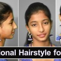 Latest-Indian-Traditional-Hairstyle-for-Girls-Indian-Traditional-Hairstyle-Easy-Hairstyle