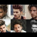 Latest-Trendy-2018-Hairstyles-for-boys-2018-Haircuts-for-men-Looks-matters