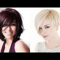 Layered-Short-Pixie-Haircuts-2018-Short-Hairstyles
