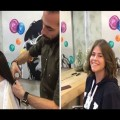 Long-to-Short-Haircut-by-Darshana