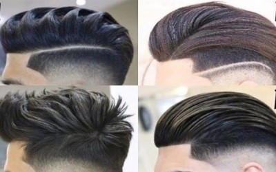 Mens-Haircut-Trends-2019-Best-Hairstyles-For-Boys-2019