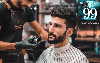 Mens-Haircut-and-Hairstyle-Using-House-99-by-David-Beckham