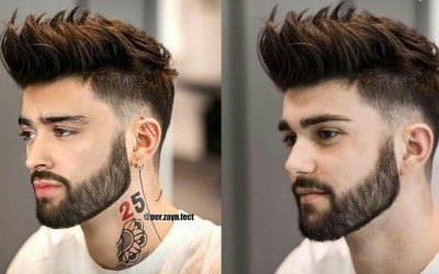 Mens-Hairstyle-2019-Zayn-Malik-Haircuts-Tutorial-Top-Attractive-Hairstyle-2019