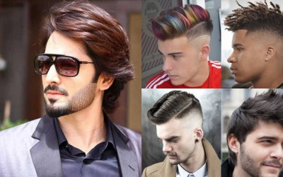 Mens-Hairstyle-Design-Haircuting-Style-for-Boys