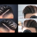 Mens-hairstyles-hairstyles-hair-cute-New-Look-Mens-Inspiration-20182019-HD