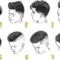 Most-Attractive-Hairstyles-For-Men-6-Examples-
