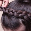 Most-Beautiful-Hairstyles-for-Long-Hair-Girls-Easy-Hairstyles-for-party-hair-style-girl-2018