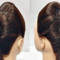 New-Beautiful-Long-Hairstyles-for-weddingparty-hairstyle-for-girls-Simple-Hairstyles