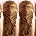 New-Bird-Feather-Braid-Hairstyle-New-Bird-Feather-Braid-Hairstyle-for-Long-Hair