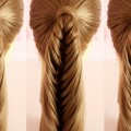 New-Fishtail-Hairstyle-New-Fishtail-Hairstyle-for-Long-Hair-Fishtail-Hairstyle-for-Girls