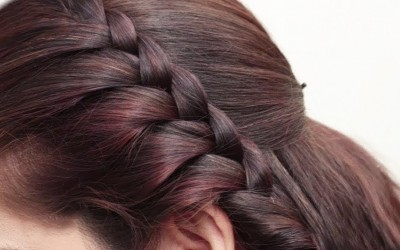 New-Hairstyle-for-Long-Hair-Hairstyle-Tutorials-for-Long-Hair-Everyday-Hairstyles