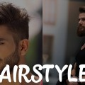 New-Hairstyles-for-Mens-20182019-DONEMAN-2