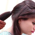 New-Hairstyles-for-weddingpartyFestivals-Everyday-Easy-Hairstyles-Hairstyles-for-long-hair