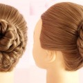 New-Juda-Hairstyle-Juda-Hairstyle-for-Long-Hair-Juda-Hairstyle-for-Girls-Juda-Hairstyle