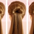 New-Ponytail-Hairstyle-Back-To-School-Hairstyle-for-Long-Hair-Ponytail-Hairstyle-New-Ponytail