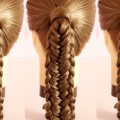 New-Twisted-Edge-Fishtail-Braid-Hairstyle-Edge-Fishtail-Braid-Hairstyle-for-Long-Hair