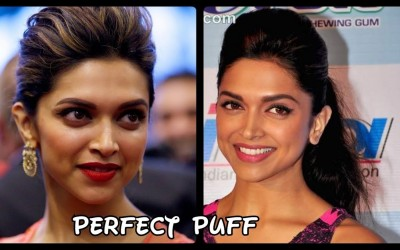 Parlour-PUFF-Perfect-Puff-Hairstyle-for-medium-to-long-Hair