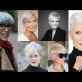 Pixie-haircut-ideas-Short-hairstyles-for-older-women-over-50