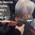 Short-Bob-Haircut-Bob-hairstyles-New-hair-style-for-female-trendy-haircut-by-Amal-Hermuz-1