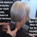 Short-Bob-Haircut-Bob-hairstyles-New-hair-style-for-female-trendy-haircut-by-Amal-Hermuz