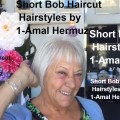 Short-Bob-Haircut-Hairstyles-by-1-Amal-Hermuz