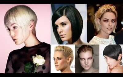 Short-Haircuts-for-Women-with-Long-Faces-for-2019-2020