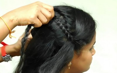 Simple-Hairstyle-For-Weddingparty-Beautiful-Hairstyles-For-Long-Hair-New-Hairstyles