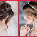 Stunning-Wedding-Hairstyles-for-Short-Long-Hairs-Ironical-Editing