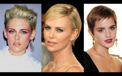 TOP-10-Short-Pixie-Haircuts-and-Hairstyles-2019-Short-Hair-Ideas
