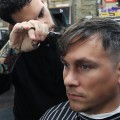 Textured-Fringe-Haircut-For-Men-With-Faded-Undercut