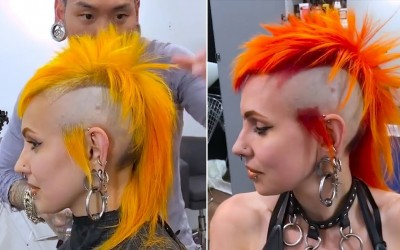 The-Best-PUNK-FASHION-Haircuts-for-Women