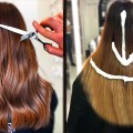 Top-10-Extreme-Long-Hair-Cutting-Tutorials-Compilations-Long-To-Short-Hairstyle-Transformations