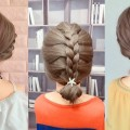 Top-20-Amazing-Hairstyles-for-Short-Hair-2018-Best-Hairstyles-for-Girls-