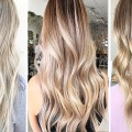 Top-20-Long-Wavy-Hair-Ideas-That-Are-Freaking-Hot-Hairstyles-2018-Female-Compilation