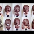 Top-30-Amazing-Hairstyles-for-Short-Hair-Best-Hairstyles-for-Girls-Part-3
