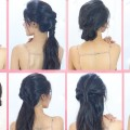 Top-4-Amazing-Hairstyles-For-Medium-and-Long-Hair-step-by-step-Hairstyles-2018