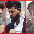 Top-Hairstyles-For-Men-2018-2019