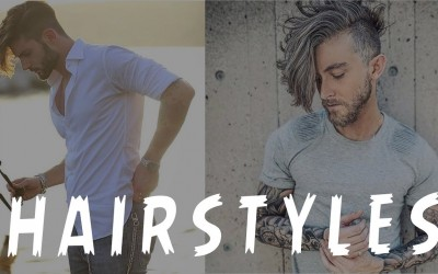 Top-New-Hairstyles-for-Mens-20182019-3-DONEMAN