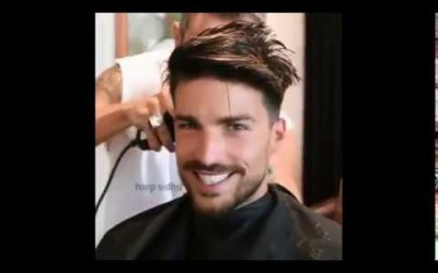 Top-ten-hairstyles-for-boys-with-barber-skills-haircut-tutorials