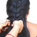 Trendy-Hairstyle-For-WeddingPartyFunctions-Hairstyle-For-Long-Hair-Beautiful-Hairstyles