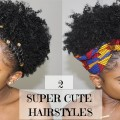 Two-SUPER-CUTE-And-EASY-Hairstyles-For-SHORT-Natural-Hair-4BC-Natural-Hair-Chev-B